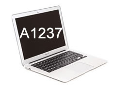 MacBook Air A1237 Repairs (13inch, Year 2008)
