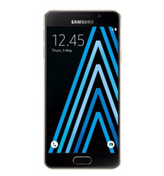 Samsung Galaxy A3 2016 (SM-A310) Repairs