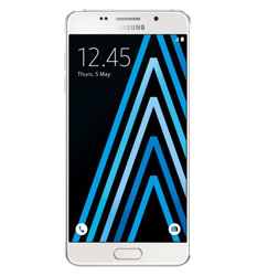 Samsung Galaxy A5 2016 (SM-A510) Repairs