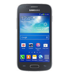 Samsung Galaxy Ace 3, GT S7275 Repairs