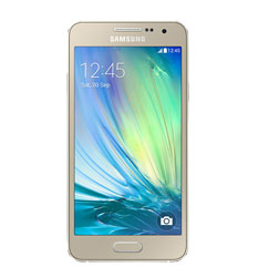 Samsung Galaxy A3 (SM-A300) Repairs