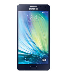 Samsung Galaxy A5 (SM-A500) Repairs