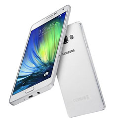 Samsung Galaxy A7 (SM-700) Repairs