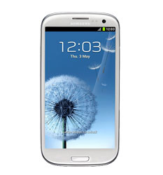 Samsung Galaxy S3 Repairs