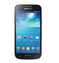 Samsung Galaxy S4 Mini Repairs