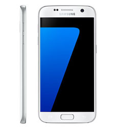 Samsung Galaxy S7 Repairs