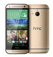 HTC One Mini 2 Repairs