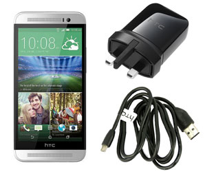 HTC Mobile Phone  Accessories