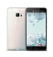 HTC U Ultra Repairs