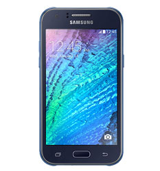 Samsung Galaxy J1 (2016) Repairs