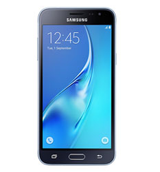Samsung Galaxy J3 2016 Repairs