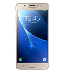 Samsung Galaxy J5 2016 Repairs