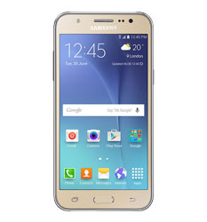 Samsung Galaxy J5 Repairs