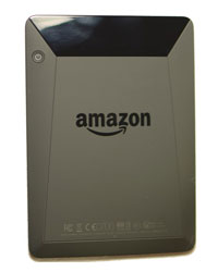 Amazon Kindle Voyage Repairs ( Model NM640GZ)