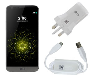 LG Mobile Phone  Accessories