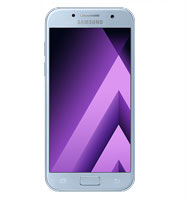Samsung Galaxy A3 2017 ( SM-A320) Repairs