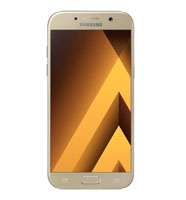 Samsung Galaxy A5 2017 (SM-A520) Repairs