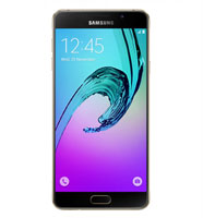 Samsung Galaxy A7 2016 (SM-710) Repairs