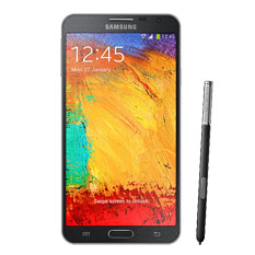 Samsung Galaxy Note 3 Repairs