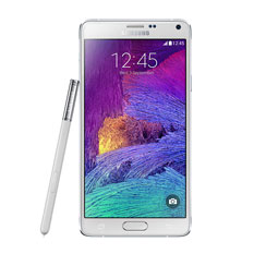 Samsung Galaxy Note 4 Repairs