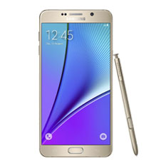Samsung Galaxy Note 5 Repairs