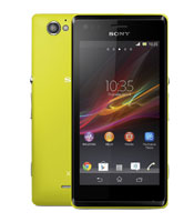 Sony Xperia Z1 Mini Repairs