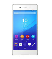 Sony Xperia Z4 Repairs