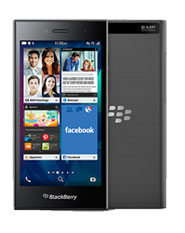 Blackberry Leap Z20 Repairs