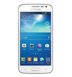 Samsung Galaxy Express 2 Repairs