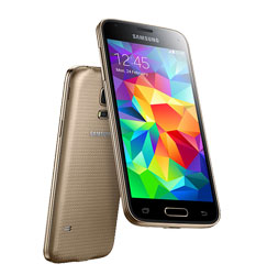 Samsung Galaxy S5 Mini Repairs