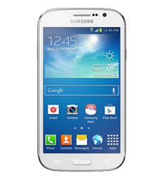 Samsung Galaxy Grand Neo Repairs