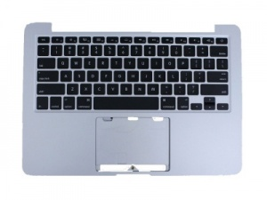 MacBook A1181 Keyboard Replacement