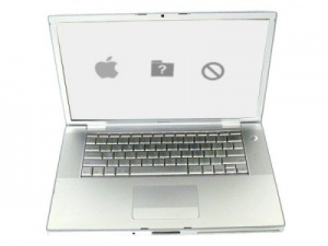 MacBook Pro A1229, 480GB Solid State Hard Drive Replacement + OS X Reinstall Service