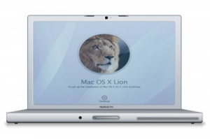 MacBook Pro A1229 OS X Operating System Repair or Reinstall Service
