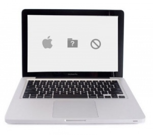 MacBook Pro A1278, 1TB Hard Drive Replacement + OS X Reinstall Service