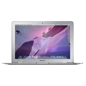 MacBook Air A1237 Screen Replacement