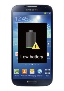 Samsung Galaxy S3 Battery Replacement Service