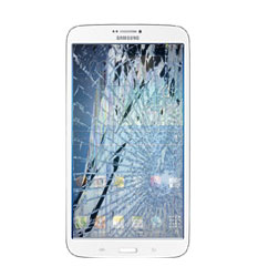 Samsung Galaxy Tab 3 (GT-P3210, 7-inch) Complete Screen Repair