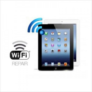 Apple iPad 3 WiFi Repair