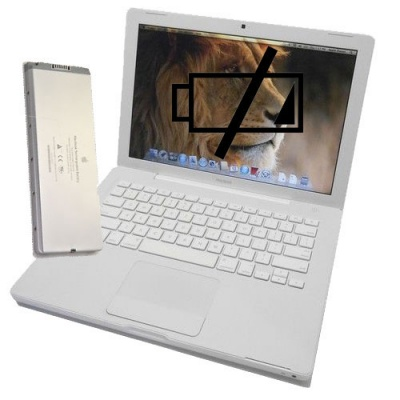 apple macbook a1181 battery replacement repair shop cheshire uk cheshire repair centre. Black Bedroom Furniture Sets. Home Design Ideas