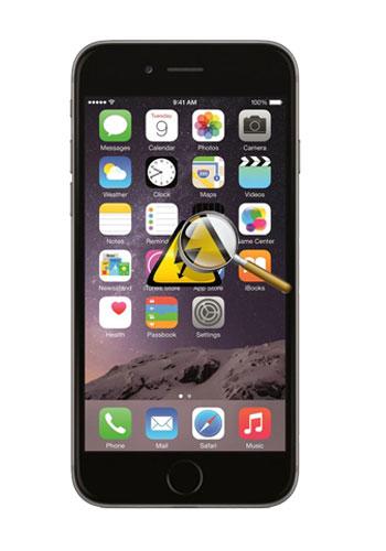 Apple Iphone Diagnostic Software