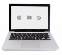 MacBook Pro A1286, 1TB Hard Drive Replacement + OS X Reinstall Service