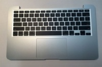 MacBook Pro A1398 Keyboard Replacement