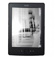 Amazon Kindle E Ink  Screen Replacement