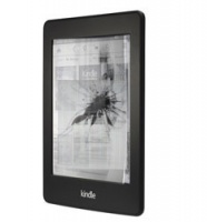 Amazon Kindle Fire HDX 7-inch  Screen Replacement
