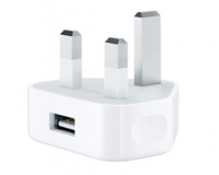 Apple Original 5W USB Power Adapter For iPad Mini