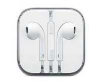 Apple Original Earphone with 3.5mm Headphone Plug for iPad