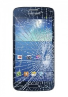 Samsung Galaxy Express 2 Touch Screen Repair