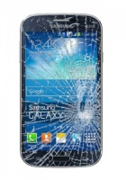 Samsung Galaxy Grand Neo Touch Screen Repair