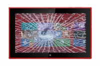 Nokia Lumia 2520 Tablet Screen Repair